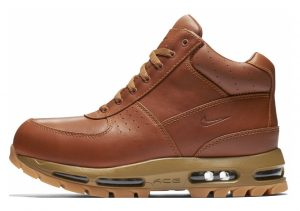Nike Air Max Goadome Brown