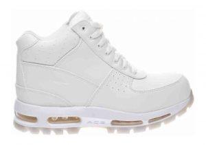 Nike Air Max Goadome White