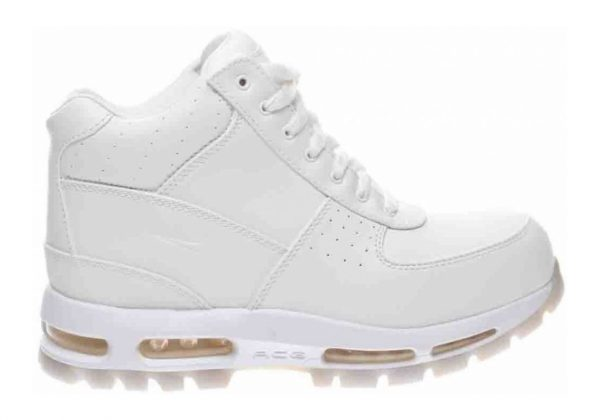 Nike Air Max Goadome White