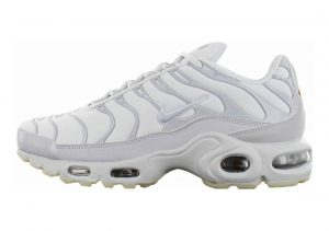 Nike Air Max Plus Wolf Grey