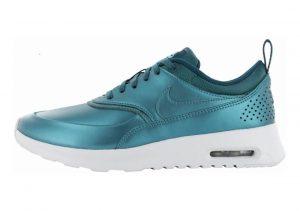 Nike Air Max Thea SE Green