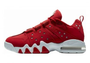 Nike Air Max2 CB '94 Low Red