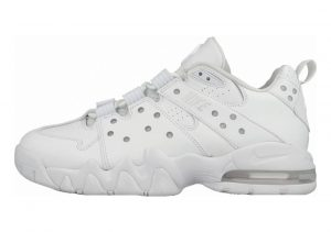 Nike Air Max2 CB '94 Low White