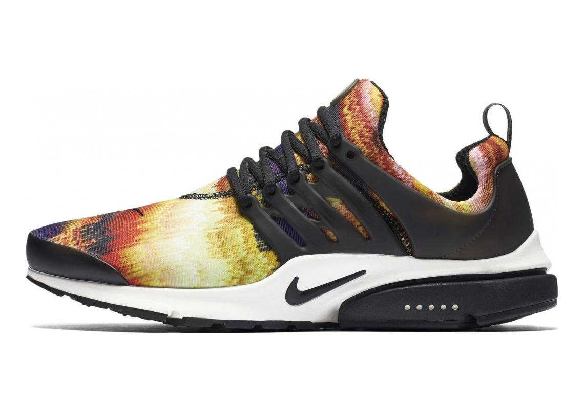 Nike Air Presto GPX Multi