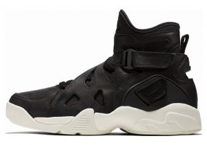 Nike Air Unlimited Multi-Color