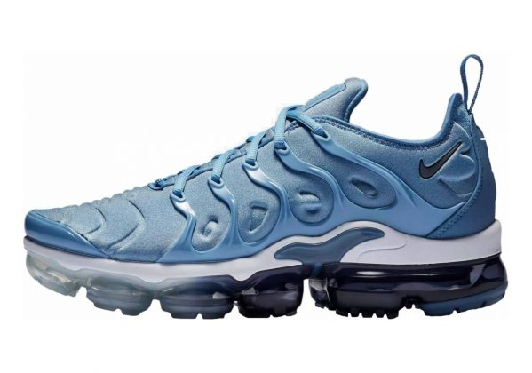 Nike Air VaporMax Plus Blue