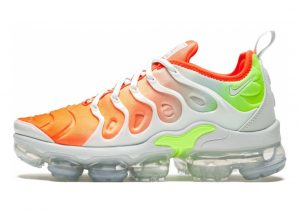 Nike Air VaporMax Plus Barely Grey, Barely Grey