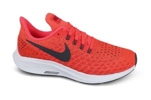 Nike Air Zoom Pegasus 35 Red/White