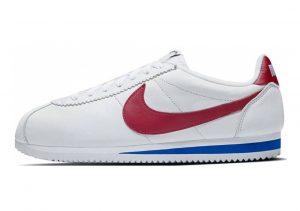 Nike Classic Cortez SE OG nike-classic-cortez-se-og-8854