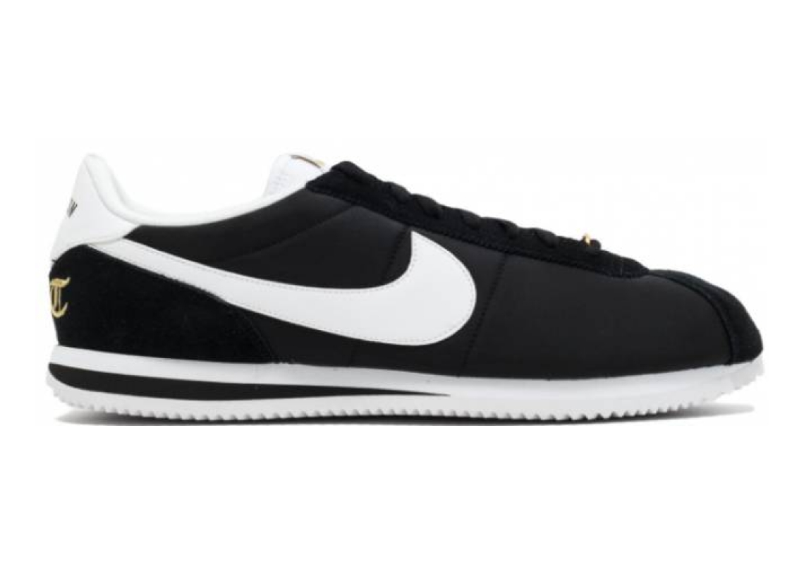 Nike Cortez Basic Nylon Compton nike-cortez-basic-nylon-compton-f309