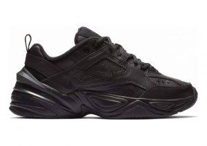 Nike M2K Tekno Nero 012