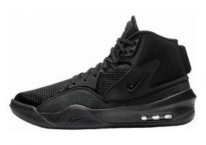 Nike Dangeruss Wilson 1 nike-dangeruss-wilson-1-37e6