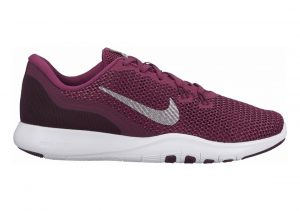 Nike Flex Trainer 7 Purple