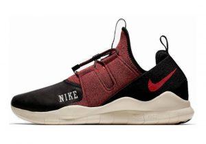 Nike Free RN Commuter 2018 Varsity nike-free-rn-commuter-2018-varsity-1e28