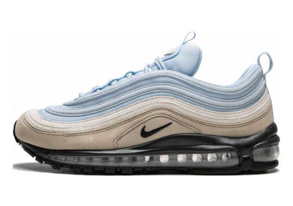 Nike Air Max 97 Premium .