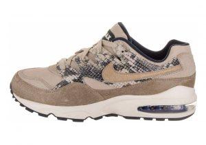 Nike Air Max 94 Beige