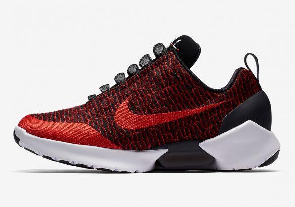 Nike HyperAdapt 1.0 Red
