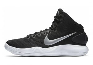Nike Hyper Dunk 2017 (Team) Black