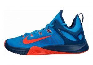 Nike HyperRev 2015 Blue Lagoon/Brght Crmsh/Bl Frc
