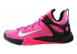 Nike HyperRev 2015 Pink