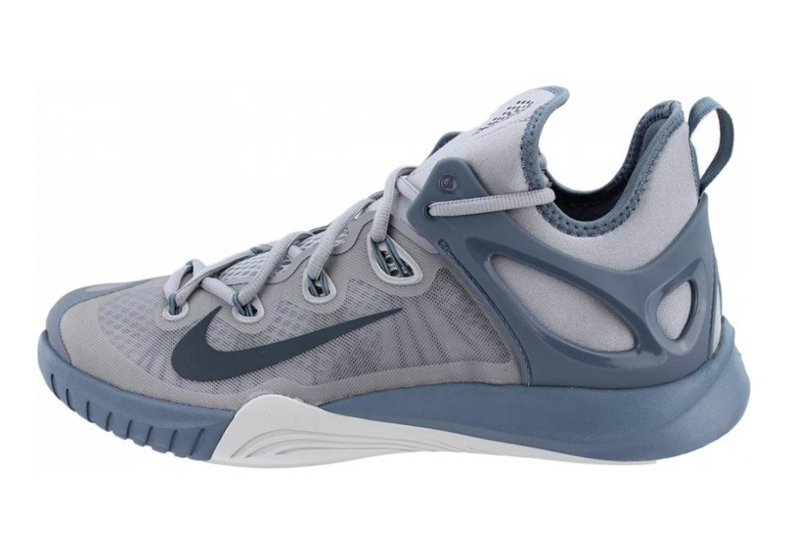 Nike HyperRev 2015 Grey