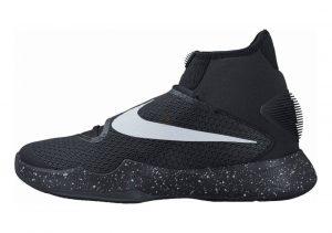 Nike HyperRev 2016 Black