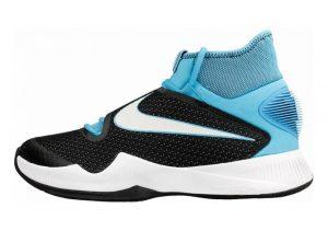 Nike HyperRev 2016 Azul