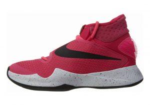 Nike HyperRev 2016 Pink