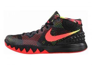 Nike Kyrie 1 705277 016