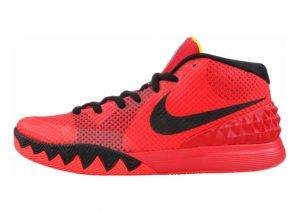 Nike Kyrie 1 Red