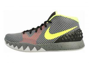 Nike Kyrie 1 Grey