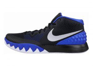 Nike Kyrie 1 Blue