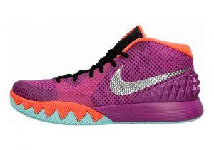 Nike Kyrie 1 Purple