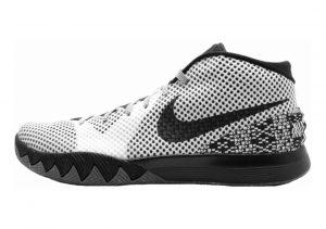 Nike Kyrie 1 Gray