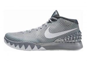 Nike Kyrie 1 Black