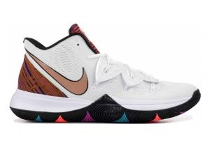 Nike Kyrie 5 Multi-Color