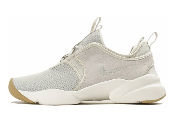 Nike Loden Pinnacle nike-loden-pinnacle-6aa6