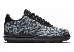 Nike Lunar Force 1 Duckboot Low Textile nike-lunar-force-1-duckboot-low-textile-aabe