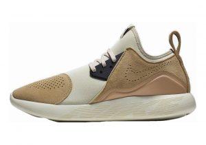 Nike LunarCharge Premium Multi