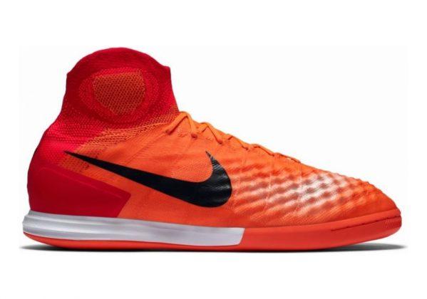 Nike MagistaX Proximo II Indoor Orange