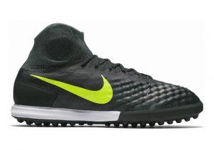 Nike MagistaX Proximo II Turf Seaweed