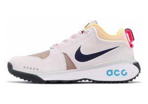 Nike ACG Dog Mountain White