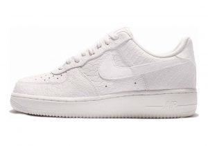 Nike Air Force 1 07 LV8 White
