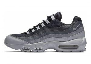 Nike Air Max 95 Essential .