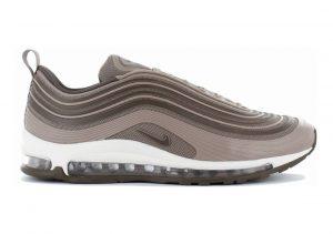 Nike Air Max 97 Ultra 17 Premium Grey
