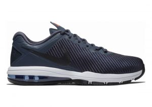 Nike Air Max Full Ride TR 1.5 Blues