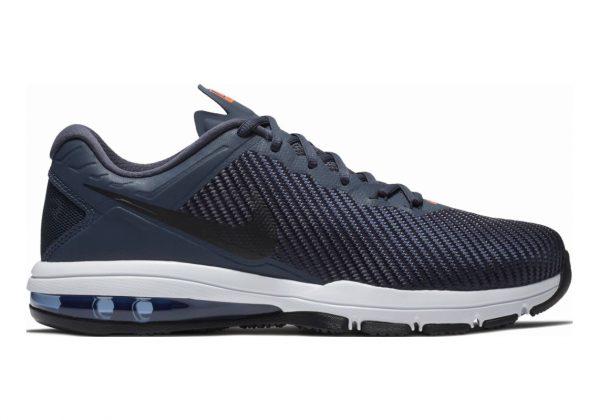 Nike Air Max Full Ride TR 1.5 Blues
