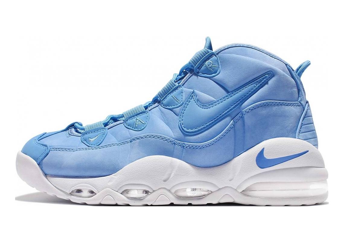 Nike Air Max Uptempo 95 Blue