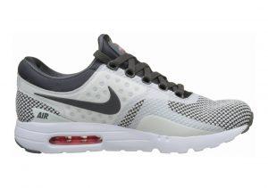 Nike Air Max Zero Essential White