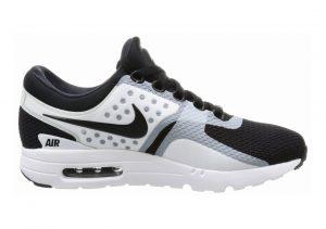 Nike Air Max Zero Essential Grey